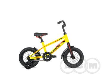 """Велосипед Format 14"""""""