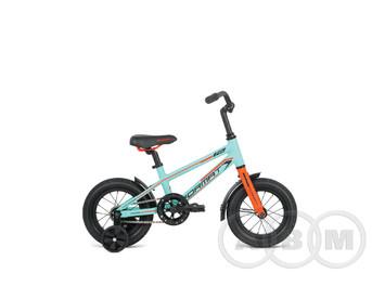 "Велосипед Format Girl 12"""