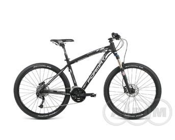 """Велосипед Format Elite 1411 26"""""""