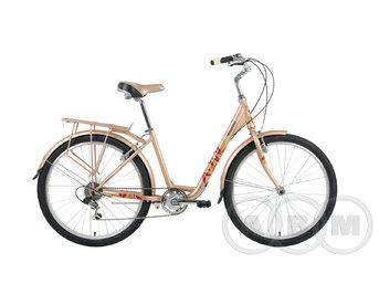 Велосипед Forward Grace 1.0