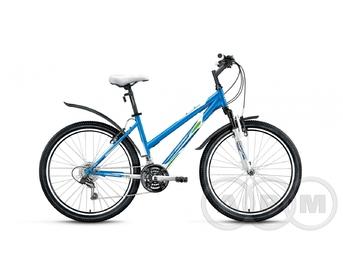 Велосипед Forward Iris 1.0