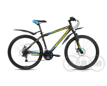 Велосипед Forward Sporting 2.0