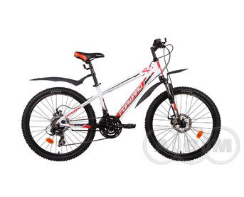 Велосипед Forward Twister 2.0