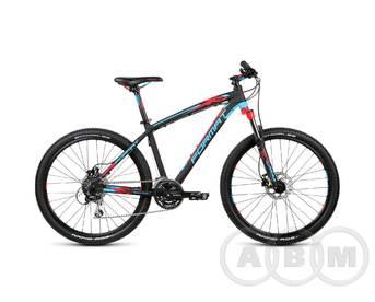 Велосипед Format 1412