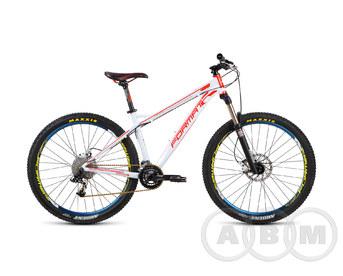Велосипед Format 1311