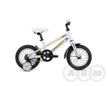 """Велосипед FORMAT 12"""" 1 ск"""