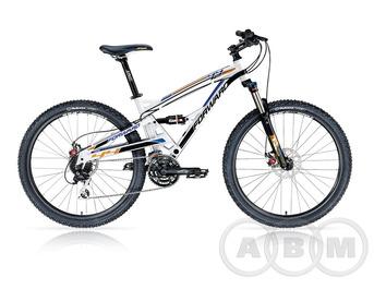 Велосипед Forward 4412