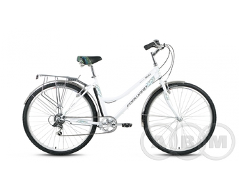 Велосипед Forward Talica 2.0