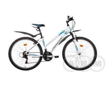 Велосипед Forward Jade 1.0/885