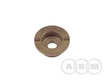 Инструмент Shimano TL-FW40 съемник односкор.трещетки