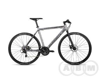 Велосипед Format 5342 700С