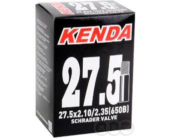 Камера 27,5х 2,00х2,35 a/v 48мм (52/58-584) Kenda