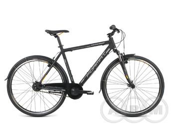Велосипед FORMAT 5332