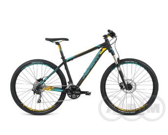 """Велосипед Format 1213 27,5"""""""