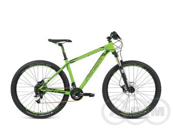 Велосипед Format 1212 27.5 (2016)