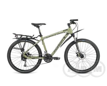 Велосипед Format 5212