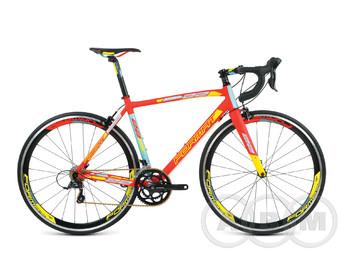 Велосипед Format 2213 (2016)