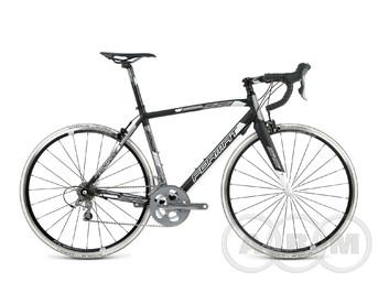 Велосипед Format 2212