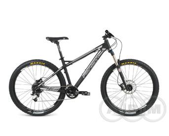 """Велосипед Format 1311 27,5"""""""