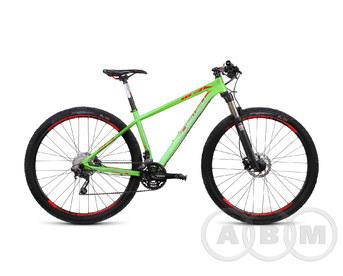 Велосипед Format 1113