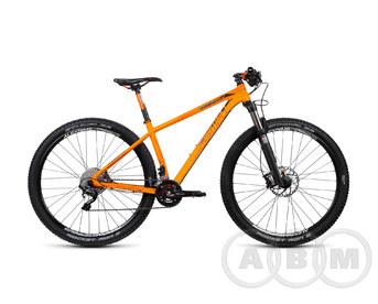 Велосипед Format 1112