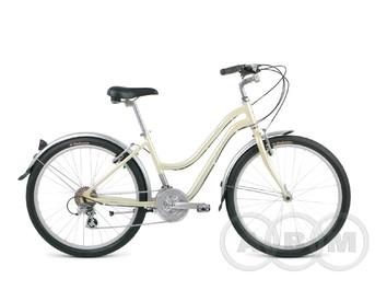 Велосипед Format (2016)