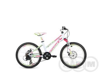 Велосипед Format 7422 (2016)