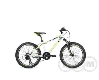 Велосипед  Format 7413 (2016)