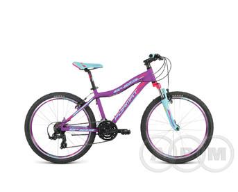 Велосипед Format 6423 (2016)