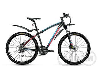 Велосипед Forward Agris 3.0