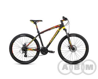 """Велосипед Format 1414 26"""""""