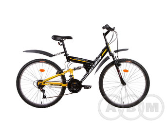 Forward ALTAIR 26 MTB FS