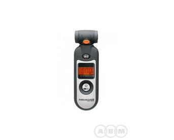 Манометр Airchecker SKS-10001, электронный, поворотная головка AV/FV.