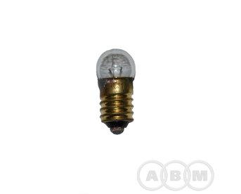 Лампа 6 вольт