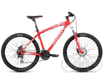 Велосипед  Format 1413 29