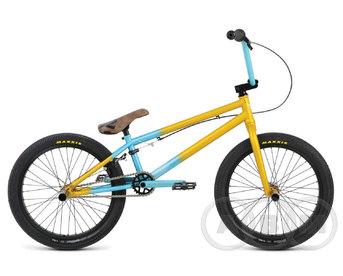 Велосипед Format 3212 BMX