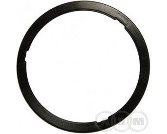 Кольцо проставочное для каретки FC-M761 1,8мм