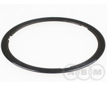 Кольцо простав. к каретке к FC-M761 0,7мм