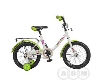 "Велосипед 16"" 131 Tech Team T"