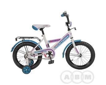 "Велосипед 12"" 138 Tech Team T"
