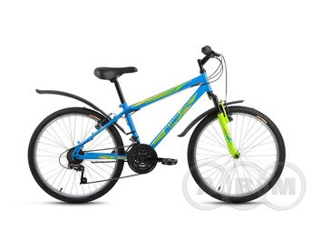 Forward ALTAIR 24 MTB HT (2017)