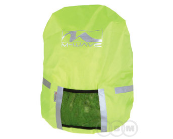 Чехол от дождя для рюкзака/сумки/корзины  M-WAVE