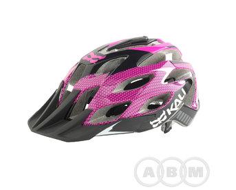 Шлем вело KALI Amara Cobra