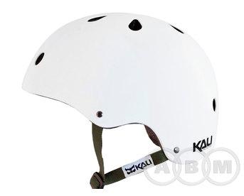 Шлем вело Maha Solid
