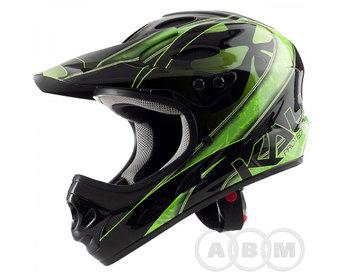 Шлем вело Savara Masguerade