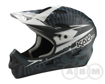 Шлем вело Savara Psycko