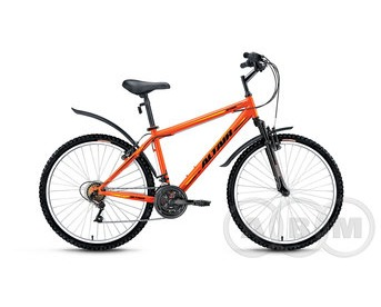 Forward ALTAIR 26 MTB HT