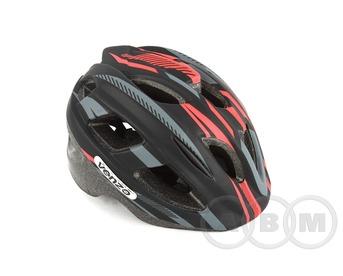 Шлем детский VENZO VZ-F26K-003