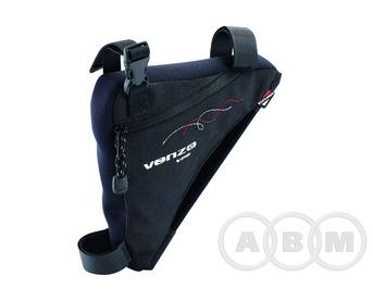 Сумка VZ-F21-035, на раму, для инструмента VENZO