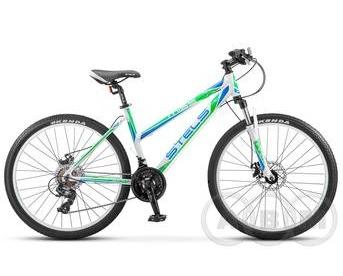 "26"" Велосипед Stels Miss-5100 MD  21 ск."